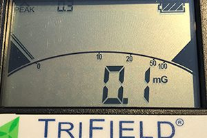 TF2 Trifield Meter Screen