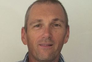 EMF Consultant Peter Stutz South Africa