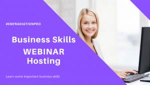 Business Focus Online Session Webinars