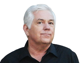 EMF Consultant Jason King