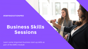 Business Skills Online Session BIZ1 BIZ2